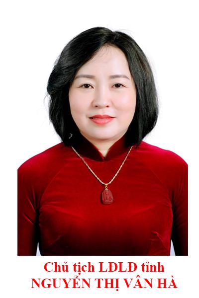 Anh Chu tich LDLD